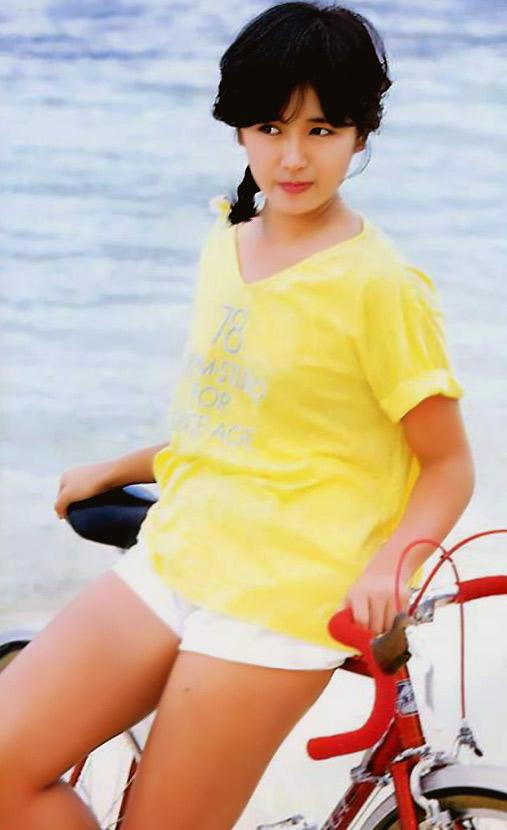 藤谷美和子の画像 p1_1